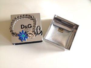 Schönes florales Armband von Dolce & Gabbana