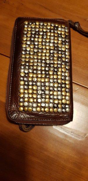 Schönes gebrauchtes aber gut erhaltenes Portemonnaie  von Cowboysbag