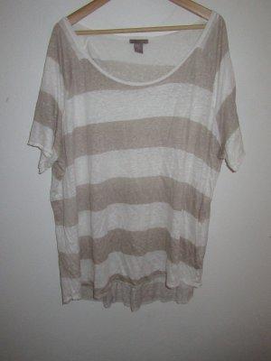 schönes gestreiftes H&M T-Shirt