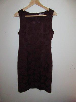 Schönes H&M Basic Business Kleid