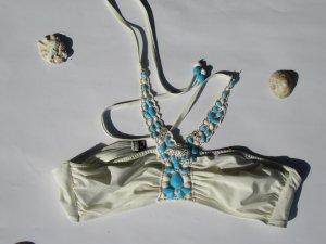 schönes H&M Bikini Oberteil