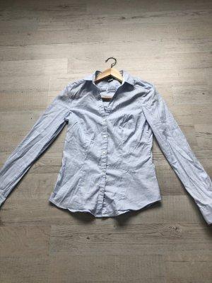 Schönes H&M Hemd - Top Zustand!