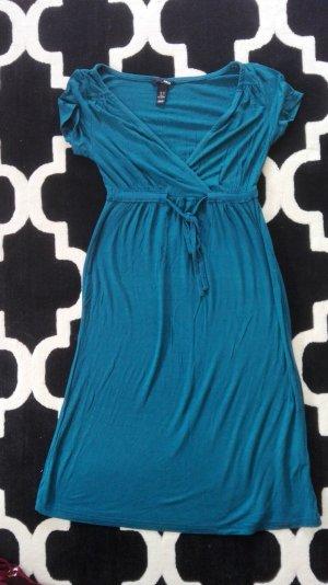 Schönes H&M Kleid