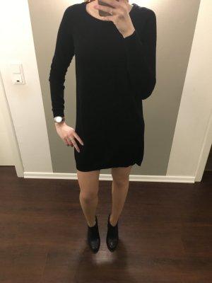 Schönes Hallhuber Kleid 100 % Baumwolle