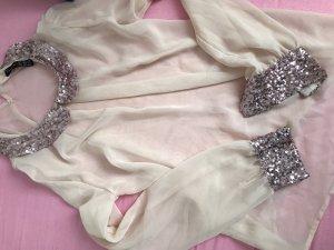 schönes hemd
