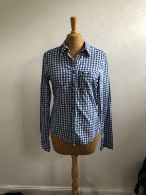 Schönes Hemd von Abercrombie -letzter Preis-