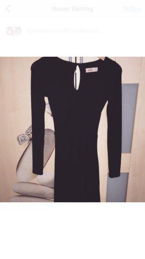 Schönes hollister Kleid