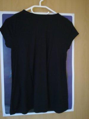 schönes hollister shirt mit schnürung