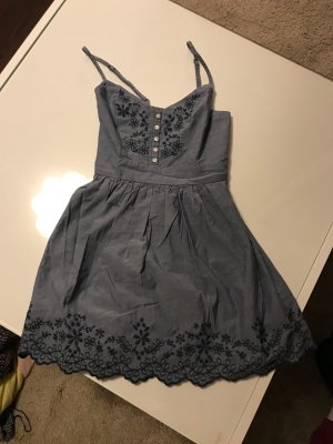 Schönes Hollister Sommerkleid