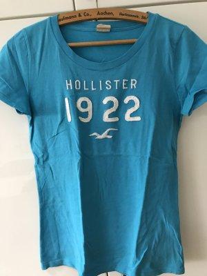 Schönes Hollister T-Shirt