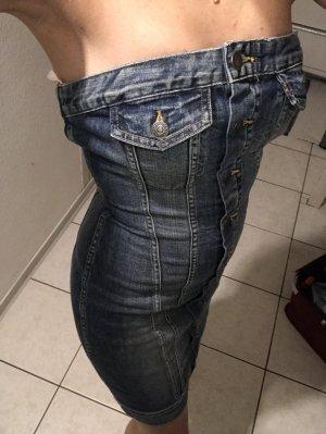 Schönes Jeans - Kleid von Levi's