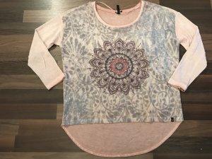 Schönes Key Largo Shirt