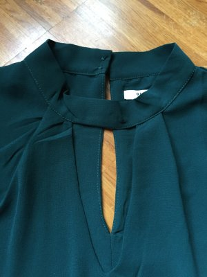 Schönes Kleid, A-Linie, Glamorous, Gr L