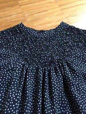 Schönes Kleid, A-Linie von Zara, Gr L