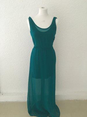 Schönes Kleid aus Zara
