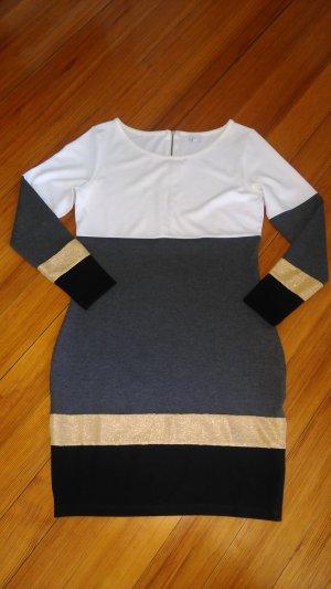 Schönes Kleid für alle Fälle