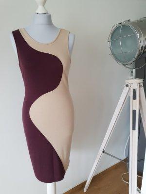 Schönes Kleid Gr. 36/38