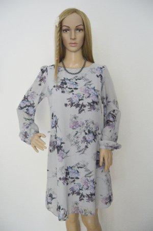 Schönes Kleid gr.36 Atmosphere