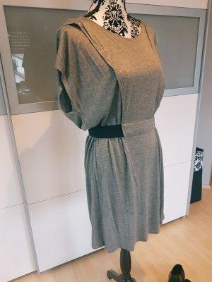 Schönes Kleid Gr. 40 von Promod...❤