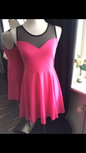 Schönes Kleid Gr.M - Traumhaft