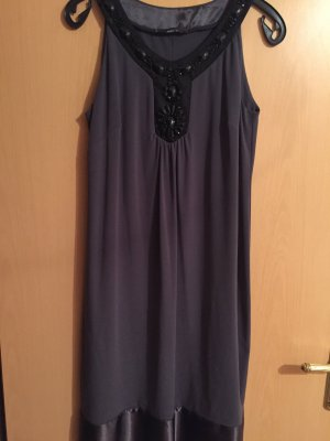 Schönes Kleid Größe 42