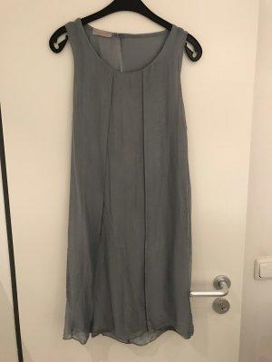 Schönes Kleid, Hängerchen, Esvivid, Gr Onesize