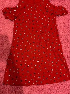 Schönes Kleid/Kleidchen