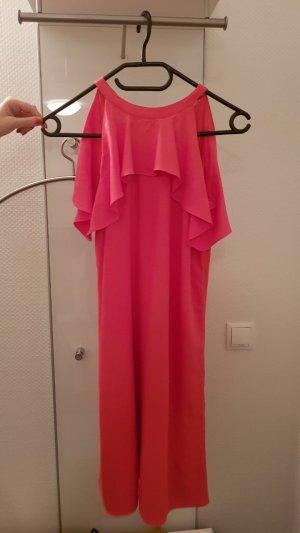 Schönes Kleid Massimo Dutti