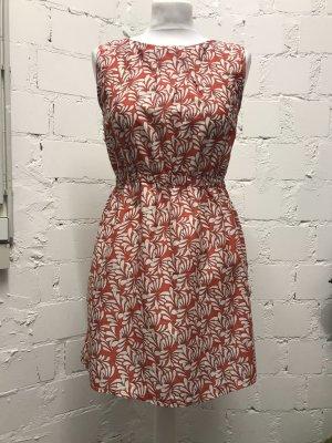 Schönes Kleid Mela Loves London