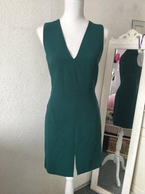 Schönes Kleid mit Etikett Größe S Mango