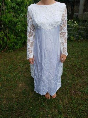 Schönes Kleid S/M