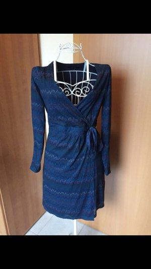 Schönes Kleid Tchibo