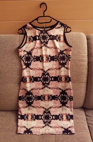 Schönes Kleid vom H&M