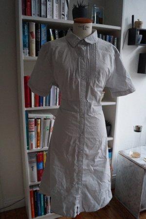 Schönes Kleid von Anne L. Gr.42