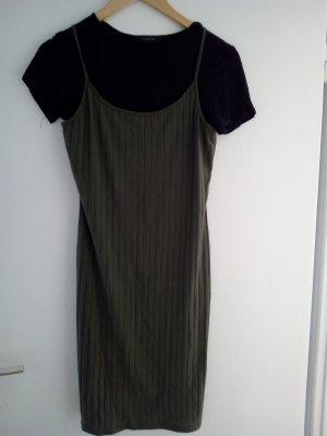 Schönes Kleid von Atmosphere gr. 38