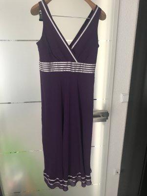 Schönes Kleid von BB in Gr 38