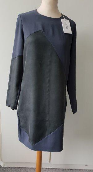 schönes Kleid von Closed, Gr.S, neu