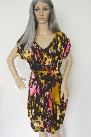 Schönes Kleid von Closet gr.12 vintage retro