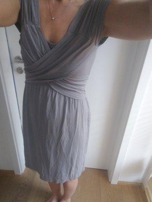 schönes Kleid von Conleys in S