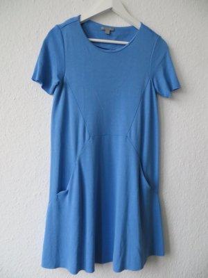 Schönes Kleid von COS in XS