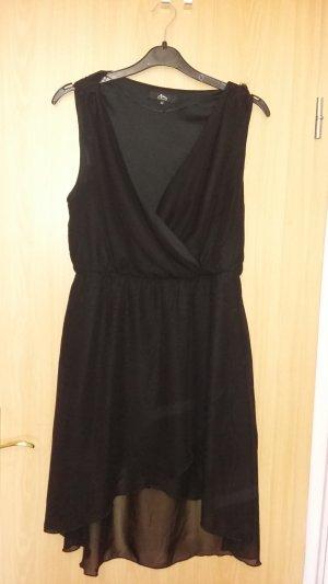 Schönes Kleid von der Marke Ann Christine