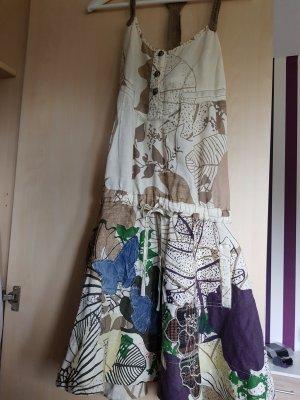 schönes Kleid von Desigual Gr. 40