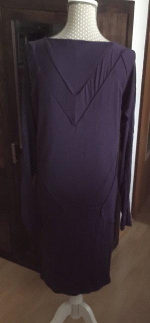Schönes Kleid von DIESEL