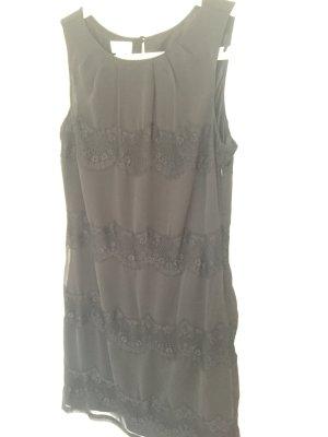 Schönes Kleid von Esprit