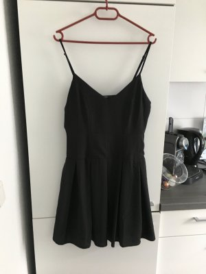 Schönes Kleid von forever21