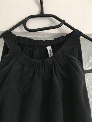 Schönes Kleid von Gestuz in Gr. 38 *neuwertig*