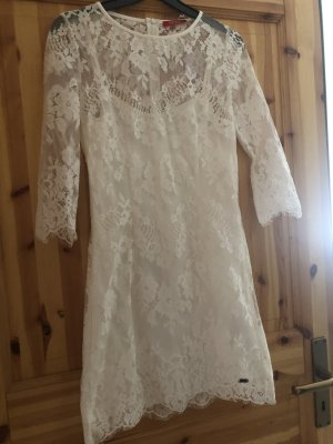 Guess Evening Dress white