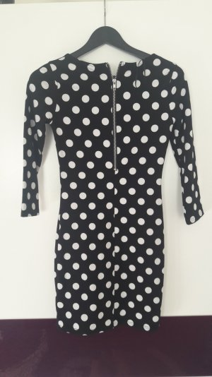 schönes Kleid  von  H&M