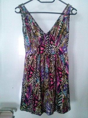 schönes Kleid von H&M, Gr. 34