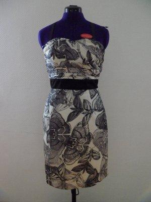 Schönes Kleid von H&M in Größe M